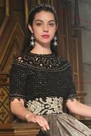 Screenshot-fashion-of-reign.tumblr.com 2015-10-11 13-13-14