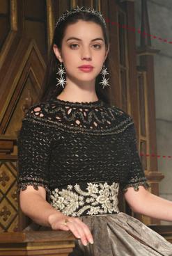 File:Screenshot-fashion-of-reign.tumblr.com 2015-10-11 13-13-14.png
