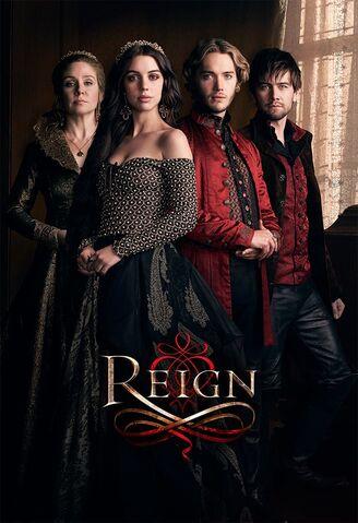 File:Reign-Royal Fold.jpg