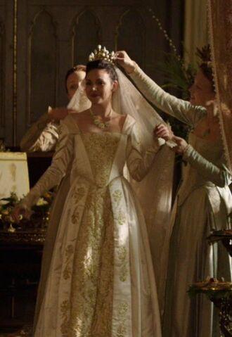 File:Reign Princess Elisabeth1.jpg
