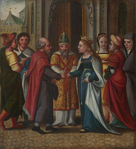 File:Wedding of Philippa of Guilders and Rene of Lorraine.jpg