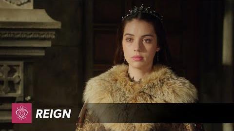 Reign - Reversal of Fortune Trailer