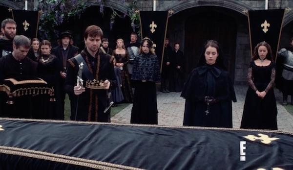 File:Francis' funeral3.jpg