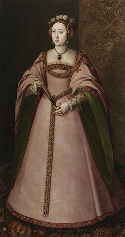 File:400px-Maria Manuela, Princess of Portugal and Asturias - El Prado.jpg