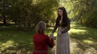 640px-Normal Reign S01E08 Fated 1080p KISSTHEMGOODBYE 0559