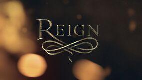 REIGN PR 11