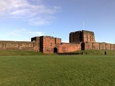 File:225px-Carlisle Castle 03.jpg