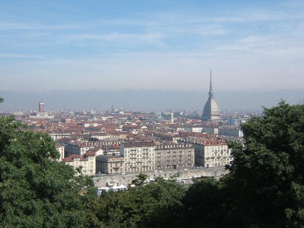 File:1024px-Torino.jpg