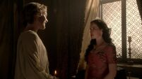 Normal Reign S01E12 Royal Blood 1080p kissthemgoodbye net 1431