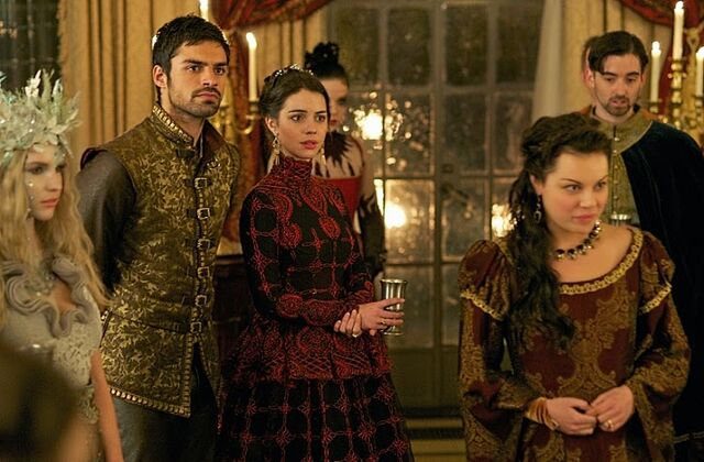 File:Reign - Episodes 2.11 - Getaway - Promotional Photos.jpg