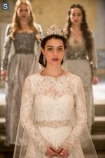Reign Episode 1 13-The Consummation Promotional Photos (12) 595 slogo