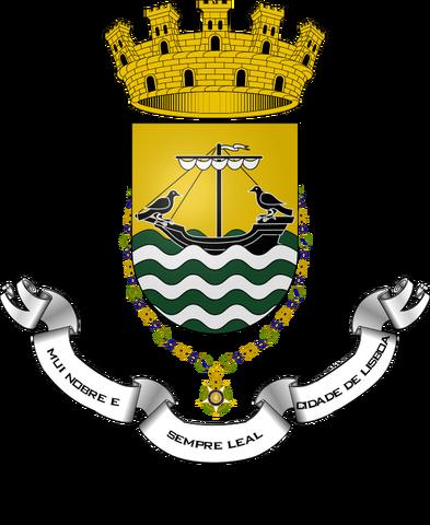 File:Crest of Lisboa svg.png
