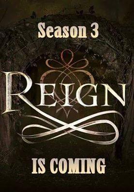 File:ReignS32.jpg
