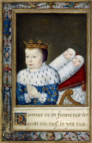 File:The children of Henry II & Catherine e Medici2.jpg