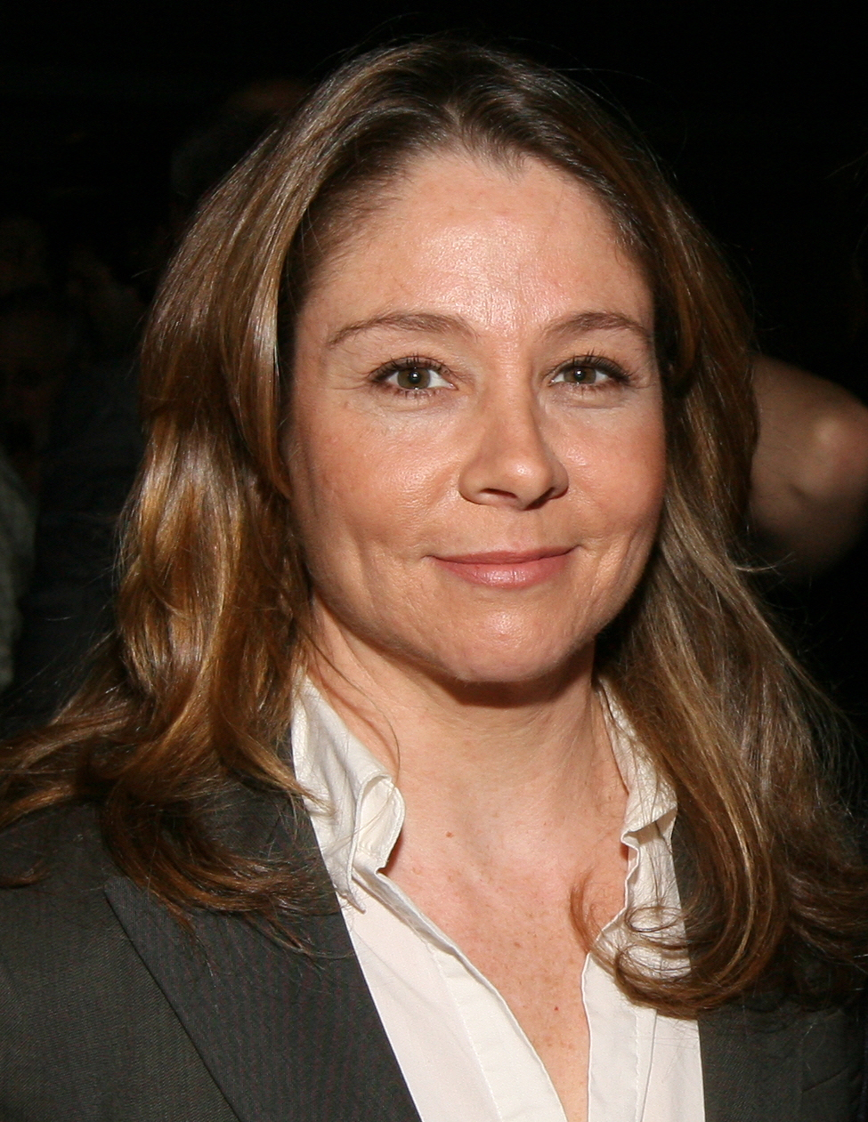 Image result for megan follows