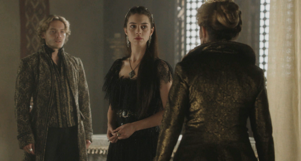 File:Reign 2.02 new still.png
