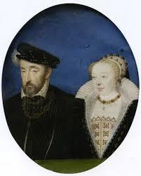 File:King Henry & Queen Catherine2.jpg