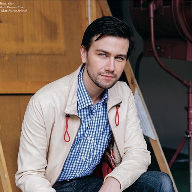 torrance coombs height
