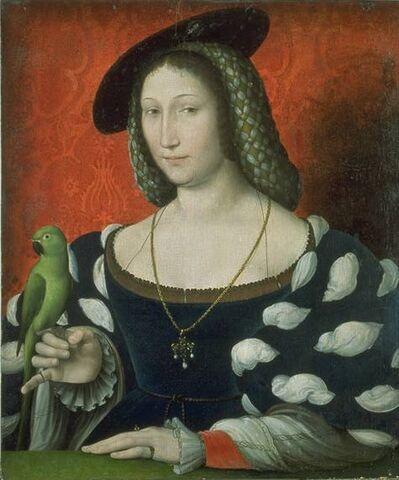 File:Marguerite d'Angoulême (1).jpg
