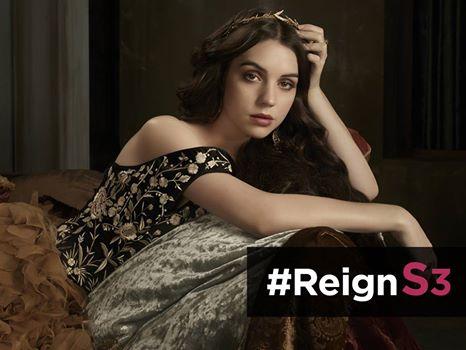 File:ReignS31.jpg