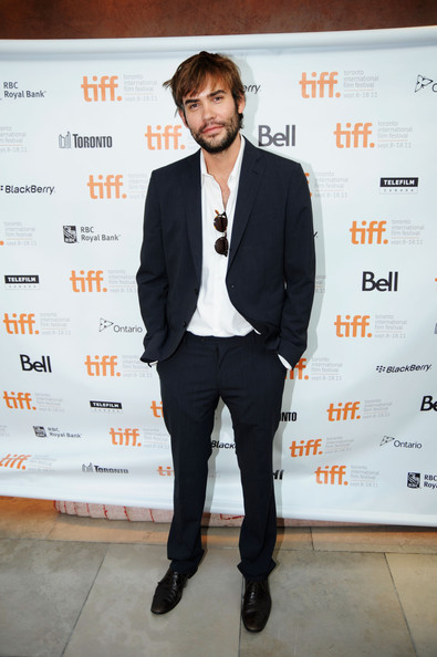 rossif sutherland filmographyrossif sutherland height, rossif sutherland twitter, rossif sutherland instagram, rossif sutherland filmography, rossif sutherland net worth, rossif sutherland river, rossif sutherland facebook, rossif sutherland accent, rossif sutherland wife, rossif sutherland girlfriend, rossif sutherland unité 9, rossif sutherland and celina sinden, rossif sutherland parle français, rossif sutherland movies, rossif sutherland imdb, rossif sutherland married, rossif sutherland interview, rossif sutherland music, rossif sutherland crossing lines, rossif sutherland shirtless