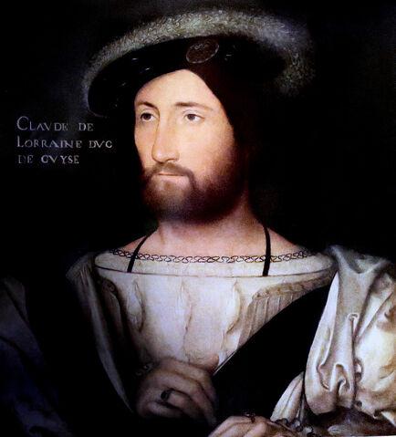 File:Claude, Duke of Guise3.jpg