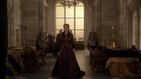 Normal Reign S01E13 The Consummation 1080p kissthemgoodbye net 0331