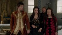 Normal Reign S01E10 Sacrifice 1080p kissthemgoodbye net 0401