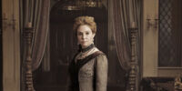 Catherine de' Medici/Appearance