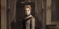 Catherine de' Medici/Gallery