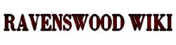 Affiliatesrosewood
