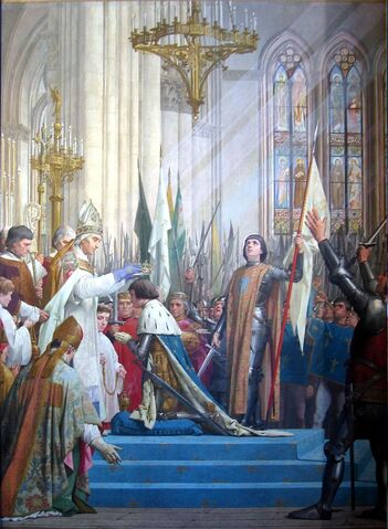 File:800px-coronation of Charles VII 1429.jpg