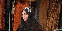 Mary Stuart/Season One