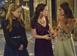 Reign Episode 1 17-Liege Lord Promotional Photos 595 slogo (9)