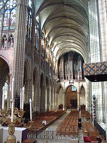 File:220px-St denis nave.jpg