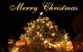 File:Christmas1.jpg