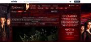 Reign CW Wiki2