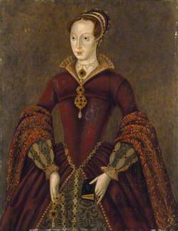 File:Jane Dudley, Duchess of Northumberland.jpg