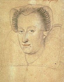 File:220px-Isabelle de limeuil cropped.jpg