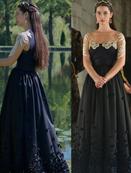Screenshot-fashion-of-reign.tumblr.com 2015-10-11 11-50-52