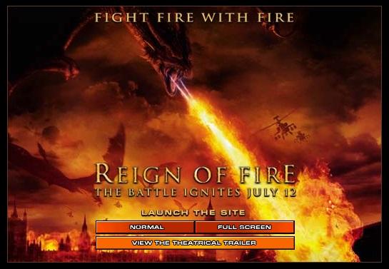 File:Reignofwebsite.jpg