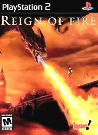 File:REIGN OF FIRE PS2 PLAYSTATION 2 Game Only.jpg