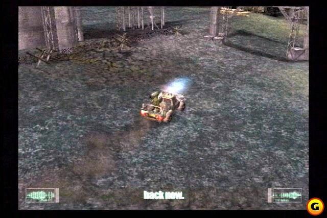 File:Reign screen003 (1).jpg