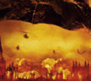 Reign of Fire Wiki