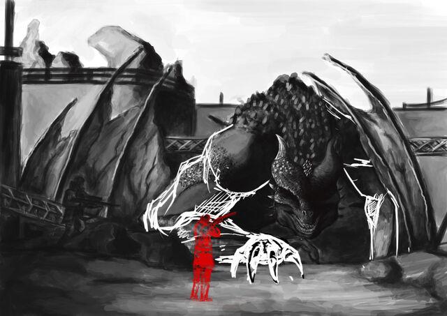 File:Changed dragon.jpg