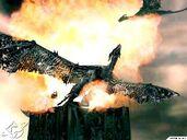Reign of fire