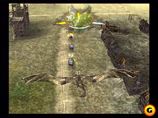 File:Reign screen007.jpg