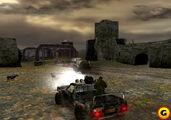 Reign screen009 (2)