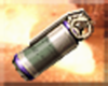 Flashbang Grenade