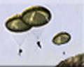 Airborne Paratroopers 2.png